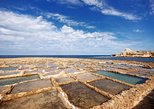Private guided Gozo tour from Malta with a professional guide and transport, Mellieha, MALTA