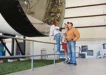 Private Tour of NASA Space Center Houston Guided by a Real Rocket Scientist. Houston, TX, UNITED STATES