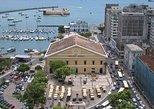 City Tour Panorâmico - Half Day em Salvador,