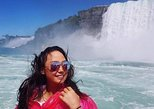 All-Inclusive Niagara Falls Day Tour With Buffet Lunch From Toronto, Toronto, CANADA