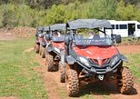 Buggy Safari-utv Tours. Fethiye, Turkey