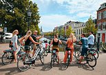 The Hague Highlight Bike Tour,