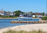 From Boston to Cape Cod Day Trip, with Sightseeing Cruise. Cape Cod, MA, UNITED STATES