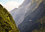 Milford Sound Fly-Cruise-Fly,