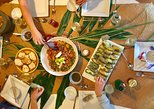 Private Modern Vegetarian Cooking Class with Anna in Northland, Bahia de Islas, NUEVA ZELANDIA