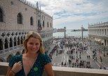 Excursão a pé em Veneza com o Skip-the-Line em Doges, Islands Trip. Venecia, Itália