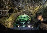 Terceira Island Caves Tour - Half Day (Afternoon). Terceira, PORTUGAL