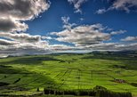Full-Day East Side Tour in Terceira Island with Lunch, Terceira, PORTUGAL