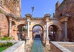 Antalya City Tour - Small group Tour. Antalya, Turkey