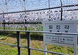 Korea DMZ Tour. Seul, South Korea