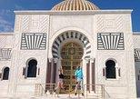 Excursión a Monastir - Sousse desde Susa. Susa, TUNEZ