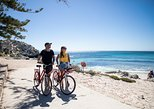 Rottnest Island with Bike Hire from Perth or Fremantle. Perth, AUSTRALIA