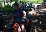 Off-Road Buggy/Quad Fun Tour - Package Five, Port Vila, VANUATU