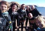 PADI Open Water Course in Gran Canaria, Gran Canaria, ESPAÑA