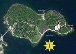 Oak Island and Peggys Cove, ,