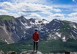 Discover Rocky Mountain National Park from Denver or Boulder. Denver, CO, UNITED STATES