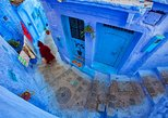 Transfer from fez to chefchaouen up to 7 people, Fez, MARROCOS
