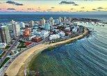 Medio día City Tour Punta del Este - Uruguay,