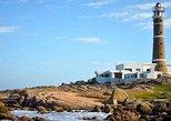 Día completo Cabo Polonio - Desde Punta del Este, Uruguay,