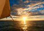 Excursión de medio día de navegación y esnórquel al atardecer. Playa Hermosa, COSTA RICA