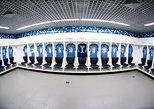 Arena do Grêmio Tour – Porto Alegre by Siga Experiência. Porto Alegre, BRASIL