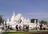 Sightseeing Join Tour Chiang Rai / Pick up only in Chiang Rai. Chiang Rai, Thailand