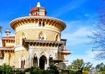 Enchanted, Charming, Glamorous Sintra, Cascais, PORTUGAL