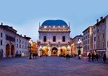 The Best of Brescia Walking Tour, Brescia, Itália