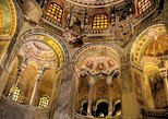 Ravenna: private full-day tour with mosaics admission. Ravenna, ITALY