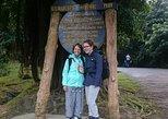 Kilimanjaro National Park Day Trip. Arusha, Tanzania