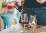 Tour de degustación en pequeños grupos de Verona a Amarone Wine Trail. Verona, ITALIA