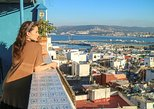 3h Private Walking Tour in Tangier Medina & Colorful Souks. Tangier, Morocco