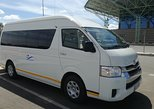 Victoria Falls Airport Transfers/Shuttles to Victoria Falls Hotels & Lodges, Cataratas Victoria, Zimbábue