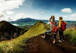 Mount Batur Sunrise Trekking - Small Group, ,