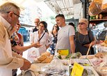 Small-group Street food tour in Viareggio. Versilia, ITALY