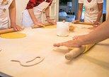Private Pasta & Tiramisu Class at a Cesarina's home with tasting in Capri. Capri, ITALY
