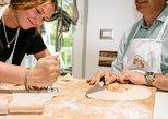 Share your Pasta Love: Small group Pasta and Tiramisu class in Milan, Milan, ITALIA
