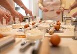 Share your Pasta Love: Small group Pasta and Tiramisu class in Montepulciano. Montepulciano, ITALY