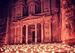 Private Sightseeing Tour in Jordan. Petra, Jordan