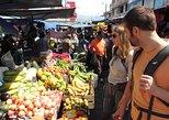 Otavalo Indian Market Private Day Tour. Otavalo, ECUADOR