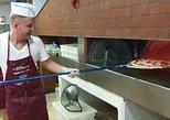 Neapolitan Pizza Lesson, Naples , ITALY