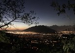 Chipinque Sunrise/Sunset Hike. Monterrey, Mexico