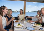 Summer Lunch Cruise, Perth, AUSTRALIA