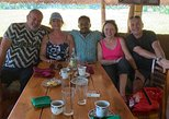 Sri Lanka tour package/12 days with driver,vehicle and accommodations H/B basis, Negombo, SRI LANKA