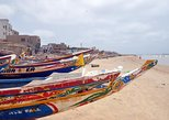 Dakar Like a Local: Customized Private Tour,