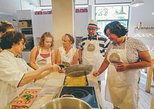 Italian Small-Group Cooking Class in Verona. Verona, ITALY