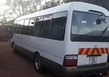 Airport Transfers- Lodges( Livingstone Zambia), Livingstone, Zimbabwe