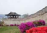 Korean Folk Village & Suwon Hwaseong Fortress, Seul, COREA DEL SUR