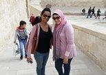 Alamein full day tour from Alexandria. Alejandria, Egypt