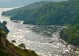 4 Day Murchison Falls. Kampala, UGANDA